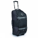 Shuttle 110 Travel Bag
