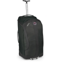 Ozone 80 Travel Bag