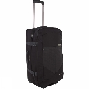 Wire 80 Wheeled Luggage