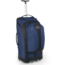 Ozone 70 Convertible Travel Pack