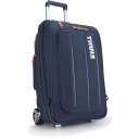 Crossover 38L Rolling Carry-On