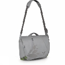 Womens Flap Jill Courier Bag