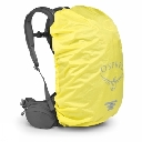High Vis Raincover XSmall