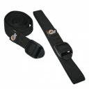 Accessory Strap 25mm x 1.5m (Pack of 2)