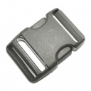 Side Squeeze Buckle 38mm