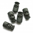 Cord Lock (Pack of 5)