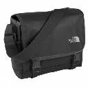 Base Camp Messenger Bag Small