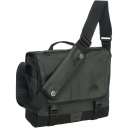 Base Camp Messenger Bag - Small