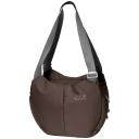 Womens Uptown Shoulder Bag