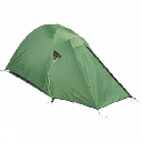 Lightwedge 2 DP Tent