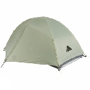 Skyledge 2 DP Tent