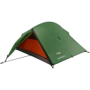 Blade 200 Tent