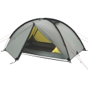 Lemon Grey 2 Tent