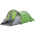 Shadow 200 Tent