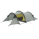 Black Shrimp 3 Tent