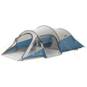 Earth 3 Tent