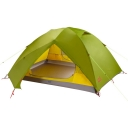 Skyrocket III Dome Tent