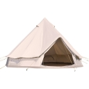 4000-Ease Tent