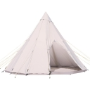 5000-Tribe Tent