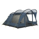 Rockwell 5 Tent
