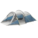Earth 4 Tent