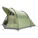 Bute 500 Tent