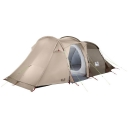 Great Divide RT Tent