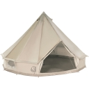 Asgard 12.6 Polycotton Tent with Floor