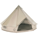Asgard 19.6 Polycotton Tent with Floor