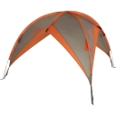 Sunshade Medium Shelter