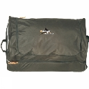 Tent Roller Bag Small