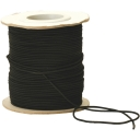 Shockcord Roll 2.5mm x 100m