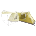 Exclusive Side Awning - Large