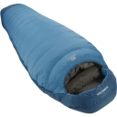 Classic 500 Regular Sleeping Bag