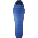 Helium 250 Sleeping Bag