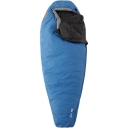 Spectre Sleeping Bag