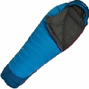 Womens Classic 750 Regular Sleeping Bag