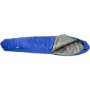 Ratio 15 Regular Sleeping Bag