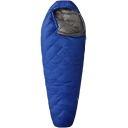 Ratio 15 Long Sleeping Bag