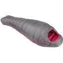 Womens Neutrino Endurance 600 Sleeping Bag
