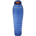 Glacier 1000 Sleeping Bag