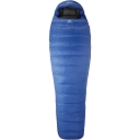 Helium 600 Sleeping Bag