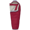 Cosmic 0 Solid Long Sleeping Bag