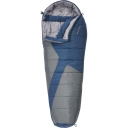 Mistral -20 Regular Sleeping Bag