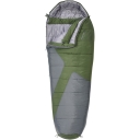 Mistral 0 Long Sleeping Bag