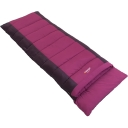 Harmony Single Sleeping Bag