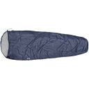 One Kilo Sleeping Bag Regular