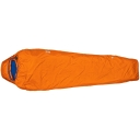 Southern Cross Sleeping Bag