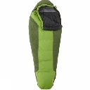 Lamina 35 Long Sleeping Bag