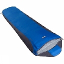 Planet 150 Sleeping Bag